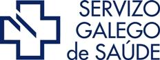 00_logo_SGS