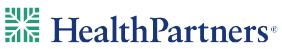 healthpartners