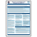 Supportive and Palliative Care Indicators Tool (SPICT-BR™)